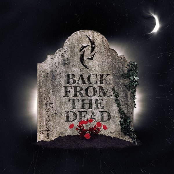 """Halestorm - """"Back From The Dead"""""""